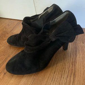 Tahari Greyson Dress Shoes Size 7.5